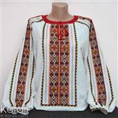 a3a7ba92989eb2 Вишиванка жіноча | Korali - Ексклюзивні вишиванки ручної роботи